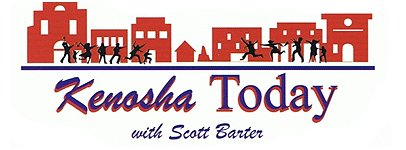 Kenosha Today Logo